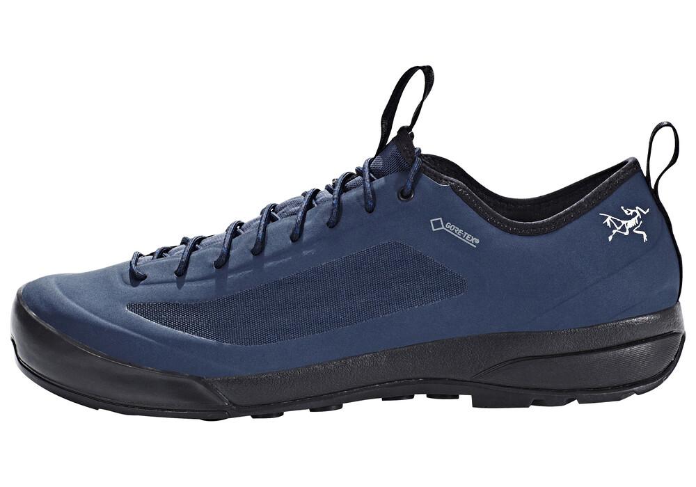 Men S Acrux Sl Approach Shoes